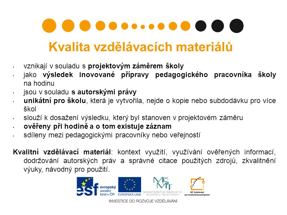 Anotace obor předmět, tematická oblast vyučovaná látka, ke které je materiál určen ročník autor školní rok 2.6.2011
