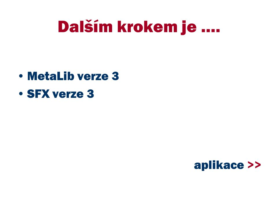 http://portal.kb.nl KB-portal Nizozemí