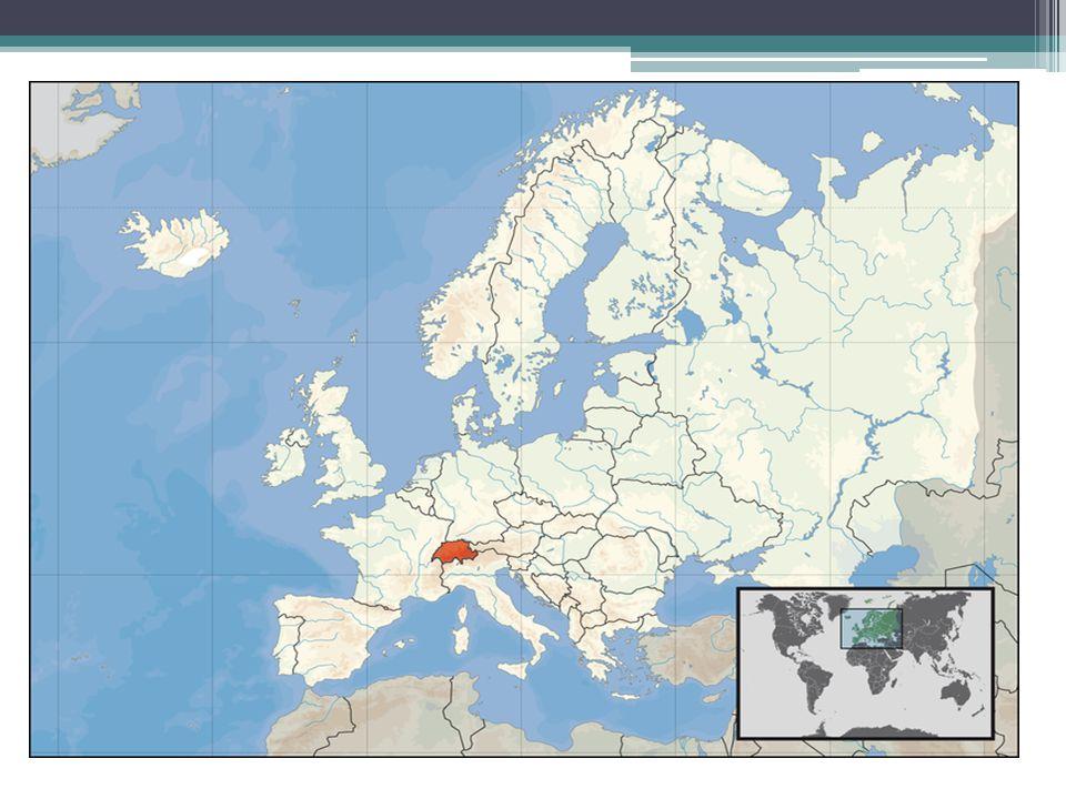 Švýcarsko Švýcarská konfederaceŠvýcarská konfederace německy Schweizerisc he Eidgenossenschaft, Schweiz francouzsky Confédéra tion suisse, La Suissefr