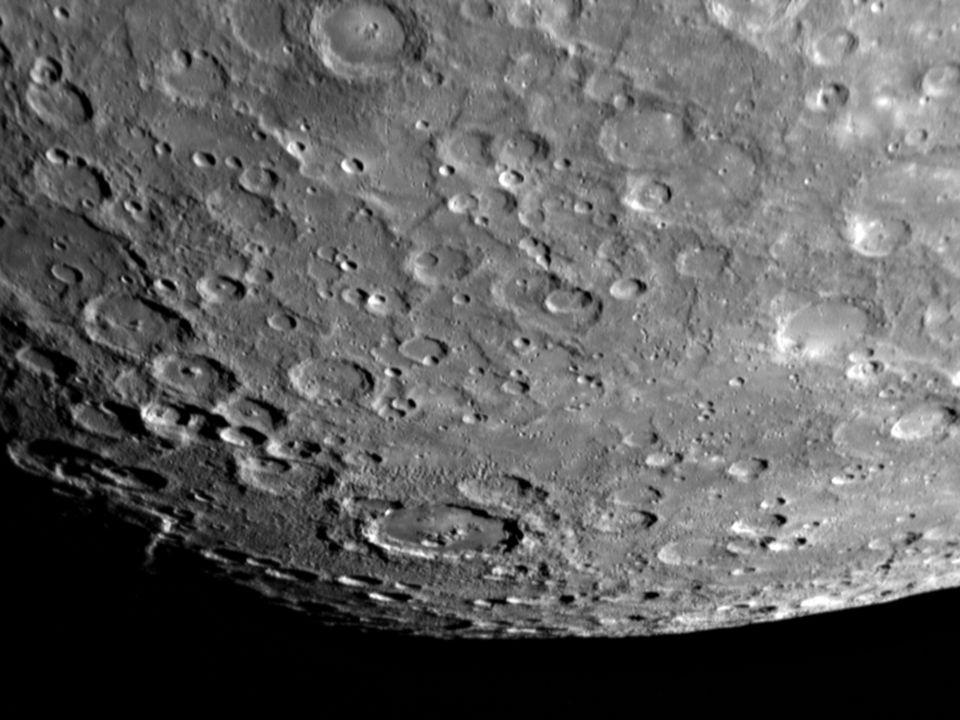 Druhá planeta od slunce.Je pojmenovaná po římské bohyni lásky a krásy Venuši.