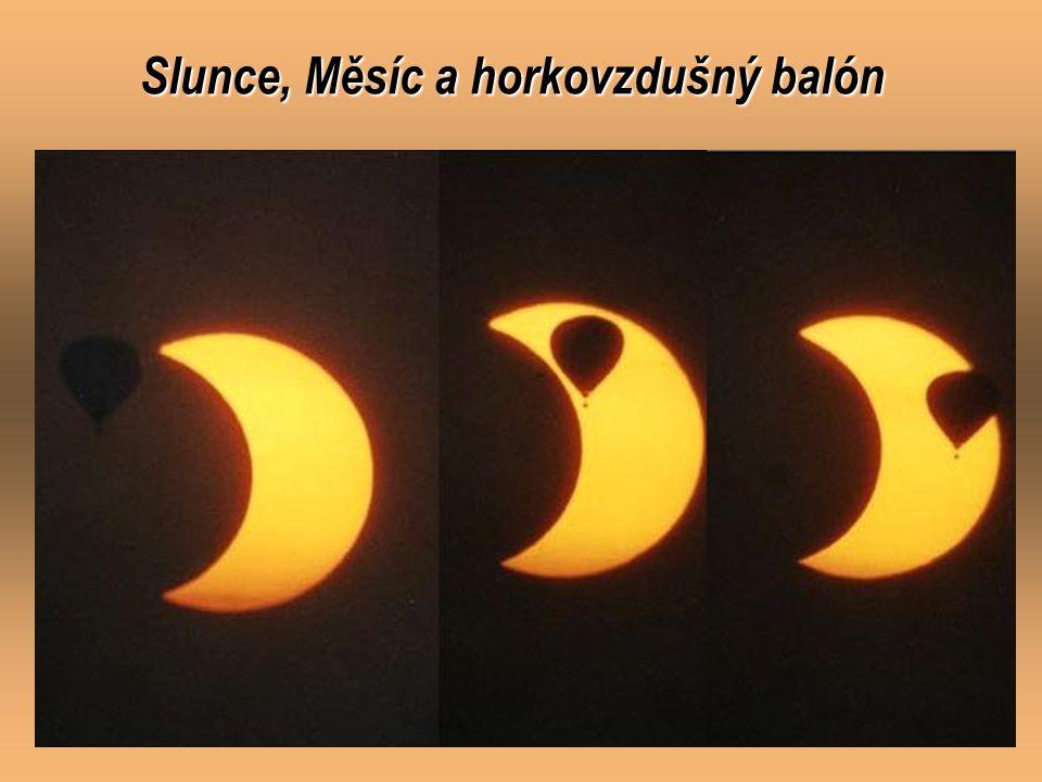 Prstencové zatmění Slunce dne 3. 10. 2005