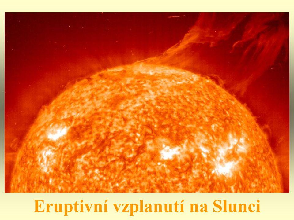 Částečné zatmění Slunce