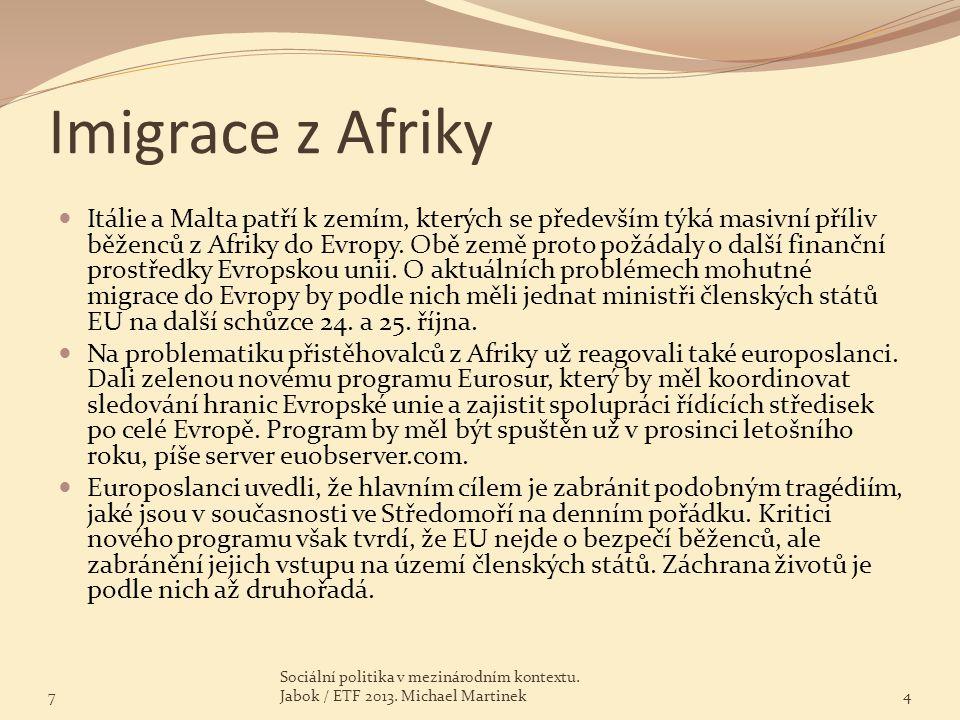 Evropa po druhé světové válce – vznik východního bloku Pojem Východní blok bylo neoficiální označení Sovětského svazu a jeho politických satelitů; jako protiklad proti nim byl Západ.