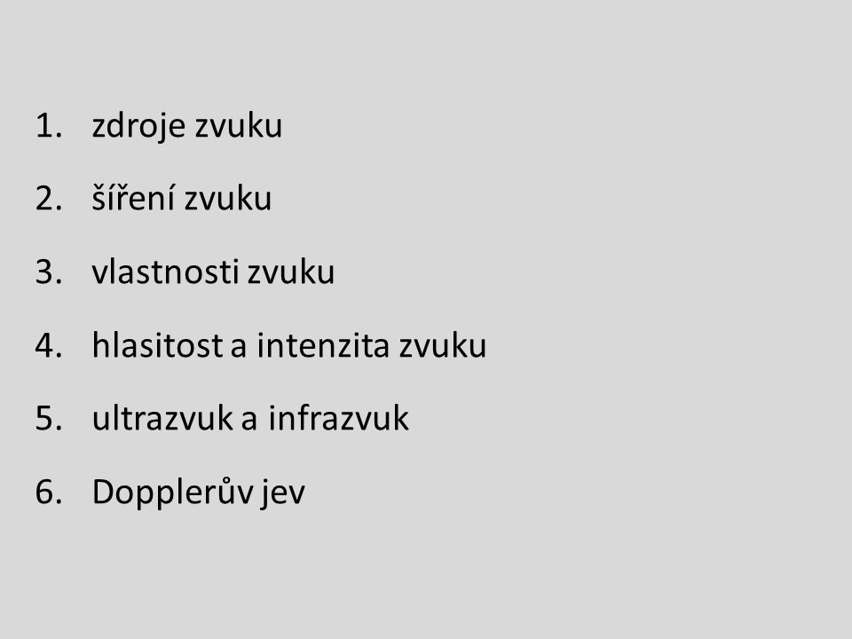 Použitá literatura Obrázky: [11] [online].[cit. 2013-04-06].