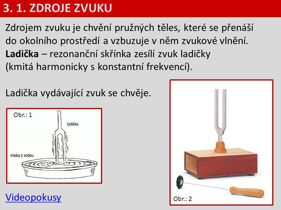 Použití ultrazvuku liposukce 3. 5. ULTRAZVUK Obr.: 13