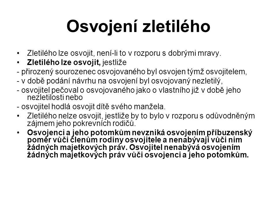 Použitá literatura Občanský zákoník – Zákon č.89/2012 Sb.,účinnost od 1.1.2014 Zákon č.90/2012 Sb., o obchodních společnostech a družstvech (zákon o obchodních korporacích)., účinnost od 1.1.2014 Ryska Radovan a Puškinová Monika – Právo pro střední školy – Eduko 2013 nakladatelství, s.r.o.,Tušimická 509/10,184 00 Praha 8, počet stran 88, vydání osmé, v nakladatelství EDUKO druhé, aktualizované a doplněné.