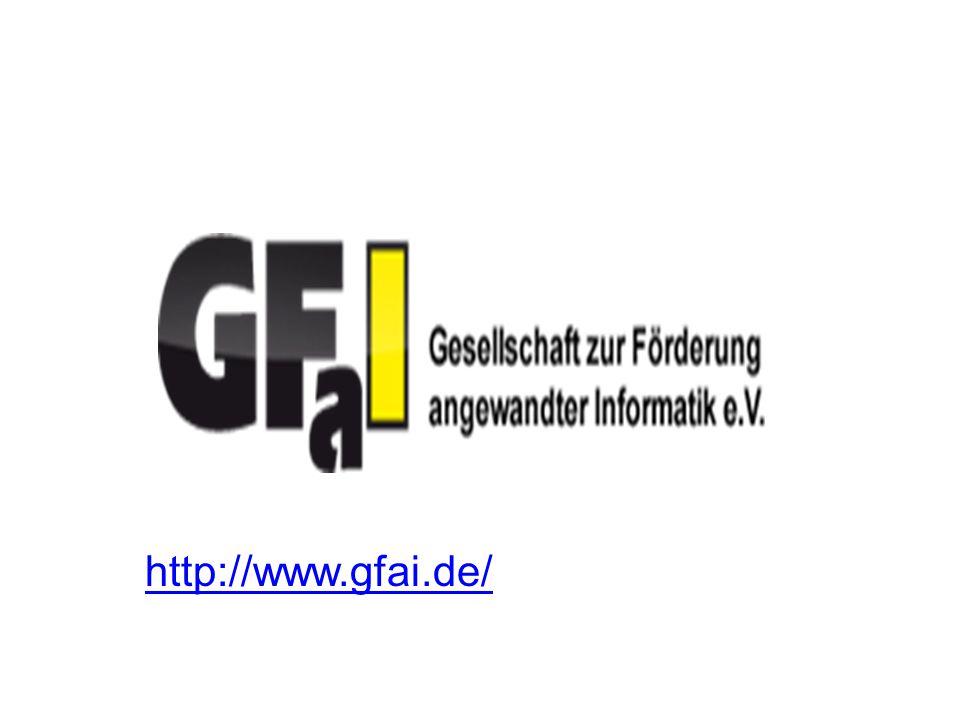 http://www.gfai.de/