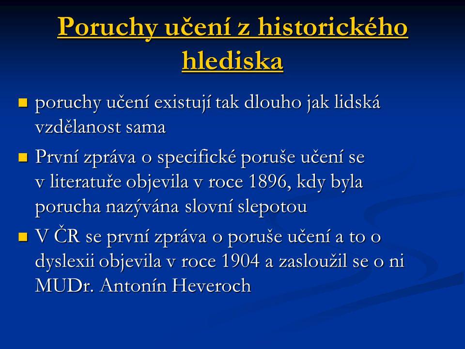 Použitá literatura BARTOŇOVÁ, Miroslava.