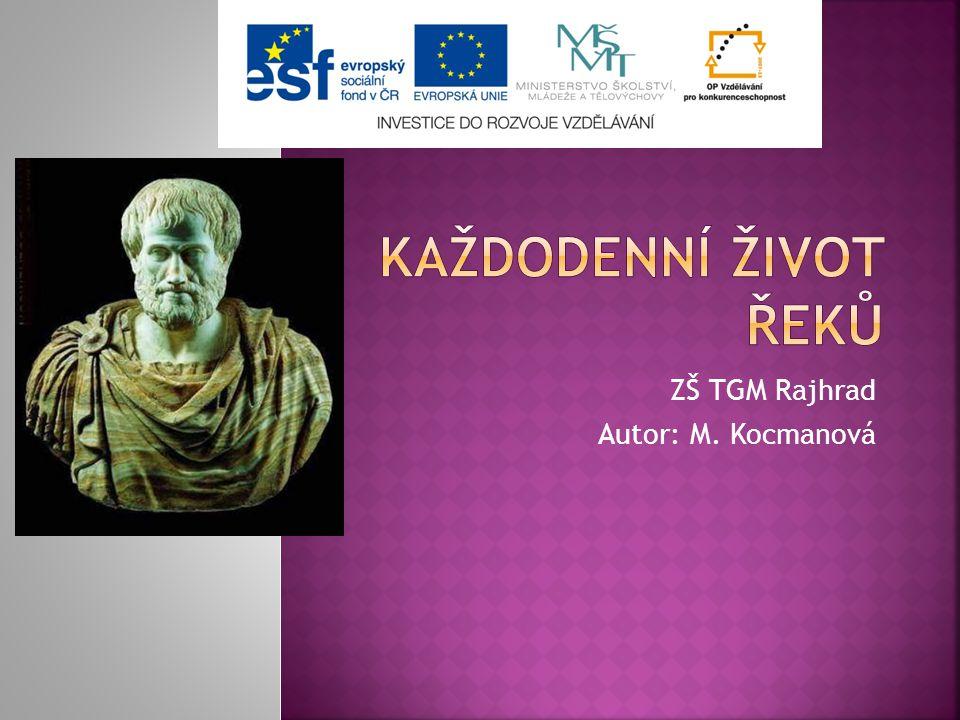  http://21stoleti.cz/blog/2004/04/21/jak-se-zrodily-vedy-ve-starem-recku/ http://21stoleti.cz/blog/2004/04/21/jak-se-zrodily-vedy-ve-starem-recku/ Dějepis, pravěk a starověk, Nová škola 2007 Dějepis, pravěk a starověk, SPN 1997  http://fotoatlaspr.zs-sychrov3.sweb.cz/koza.html http://fotoatlaspr.zs-sychrov3.sweb.cz/koza.html  http://vsechnyzviratkasveta.blog.cz/0805/prase-domaci http://vsechnyzviratkasveta.blog.cz/0805/prase-domaci  http://jdrbal.sweb.cz/ http://jdrbal.sweb.cz/  http://www.lovecpokladu.cz/home/nadherny-torques-nasel-59-lety-hledac-4734 http://www.lovecpokladu.cz/home/nadherny-torques-nasel-59-lety-hledac-4734  http://cs.wikipedia.org/wiki/Amfora http://cs.wikipedia.org/wiki/Amfora  http://www.mcaonline.ca/maria/shelter.htm http://www.mcaonline.ca/maria/shelter.htm  http://karenswhimsy.com/ancient-greek-women.shtm http://karenswhimsy.com/ancient-greek-women.shtm  http://www.jimejinak.cz/2011/03/cinska-ryzova-kase-congee/ http://www.jimejinak.cz/2011/03/cinska-ryzova-kase-congee/  http://www.restaurant-guide.cz/kuchyne/morske-plody.html http://www.restaurant-guide.cz/kuchyne/morske-plody.html  http://www.greece-tours.cz/recka-kuchyne/jako-ve-starem-recku/ http://www.greece-tours.cz/recka-kuchyne/jako-ve-starem-recku/  http://www.jablko.cz/Serial/Moda/Seria_cmoda_2.htm http://www.jablko.cz/Serial/Moda/Seria_cmoda_2.htm  http://www.edupics.com/coloring-page-greek-woman-with-chiton-i13309.html http://www.edupics.com/coloring-page-greek-woman-with-chiton-i13309.html  http://fashion-design.blog.cz/0709/pravek-a-starovek http://fashion-design.blog.cz/0709/pravek-a-starovek  http://www.topzine.cz/v-antickem-recku-nenosili-spodni-pradlo-telo-povazovali-za- dokonale http://www.topzine.cz/v-antickem-recku-nenosili-spodni-pradlo-telo-povazovali-za- dokonale  http://worldflash.my3gb.com/bride/ancient-greece-wedding-cermonies.html http://worldflash.my3gb.com/bride/ancient-greece-wedding-cermonies.html