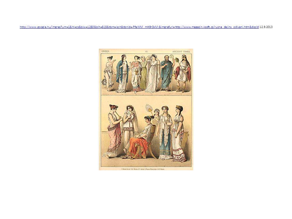 http://www.google.hu/imgres?um=1&hl=cs&biw=1280&bih=815&tbm=isch&tbnid=-PfeWM_mH9r3kM:&imgrefurl=http://www.magazin.ksoft.cz/ruzne_dejiny_odivani.htm&