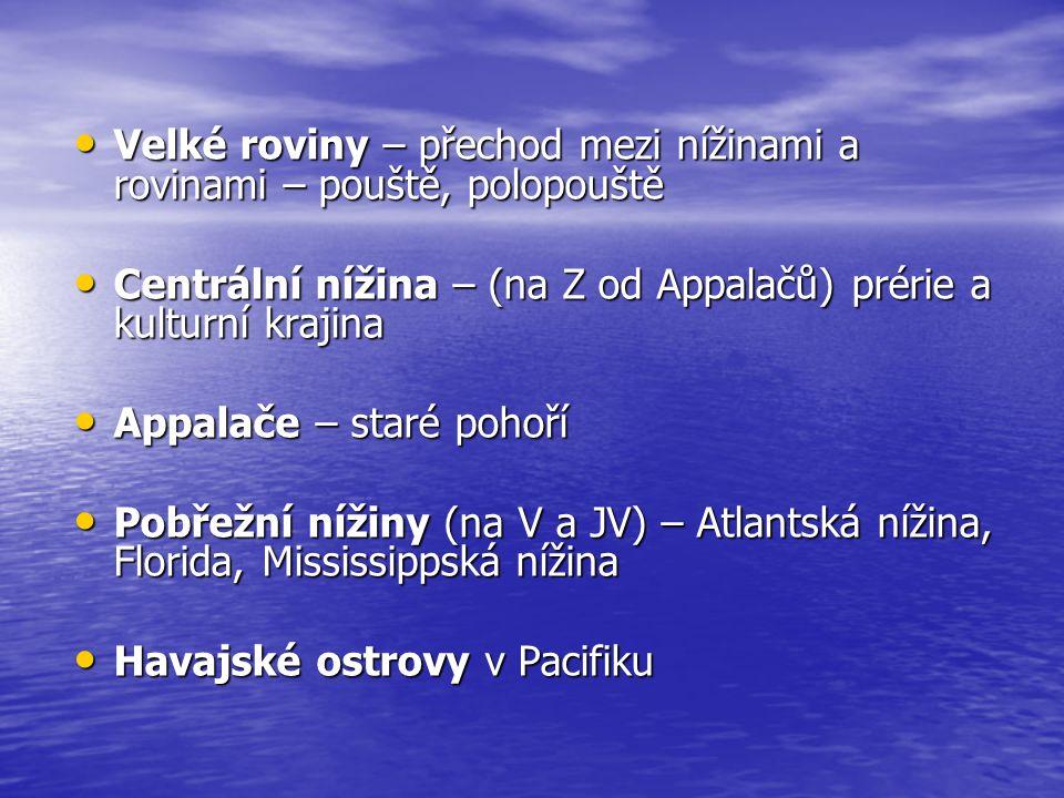 Mt. Mac Kinley Zdroj: http://www.gordonira.com/site/product.cfm?id=10882