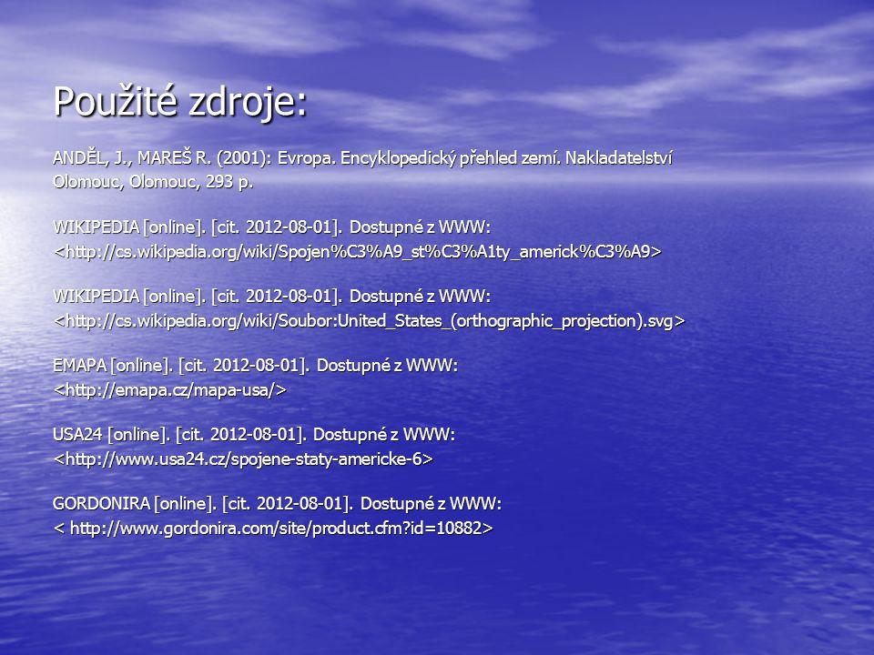 WIKIPEDIA [online].[cit. 2012-08-01]. Dostupné z WWW: WIKIPEDIA [online].