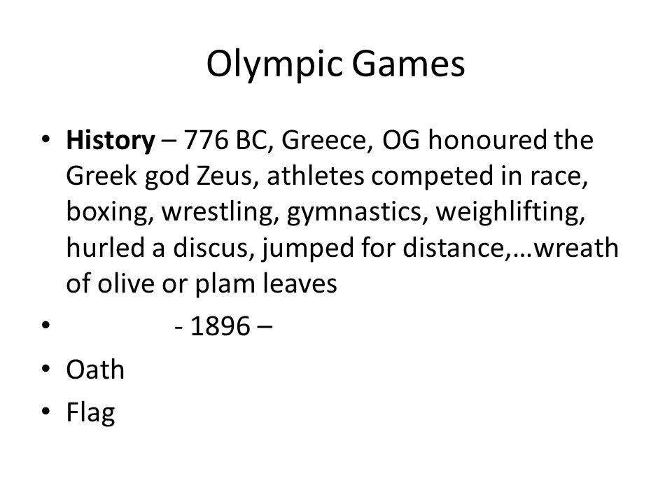 Name 5 famous Czech sportsmen