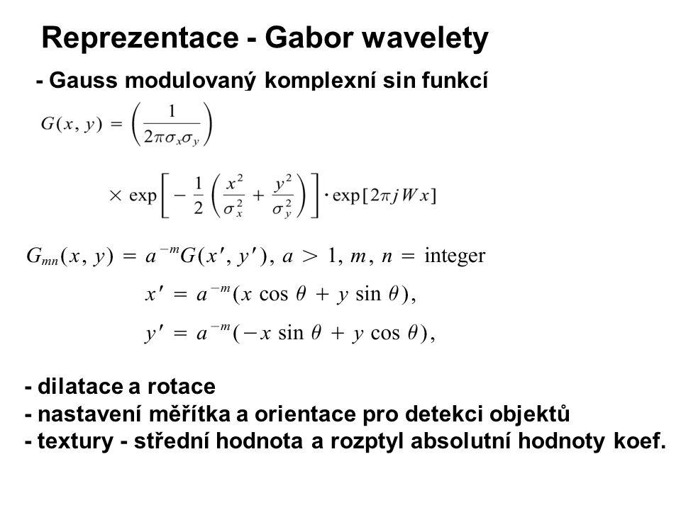 - diferencovatelnost - Lipschitzovské koeficienty - čím větší , tím víc diferencovatelná funkce - v nespojitosti  = 0 - nutná podmínka pro f aby byla někde L.