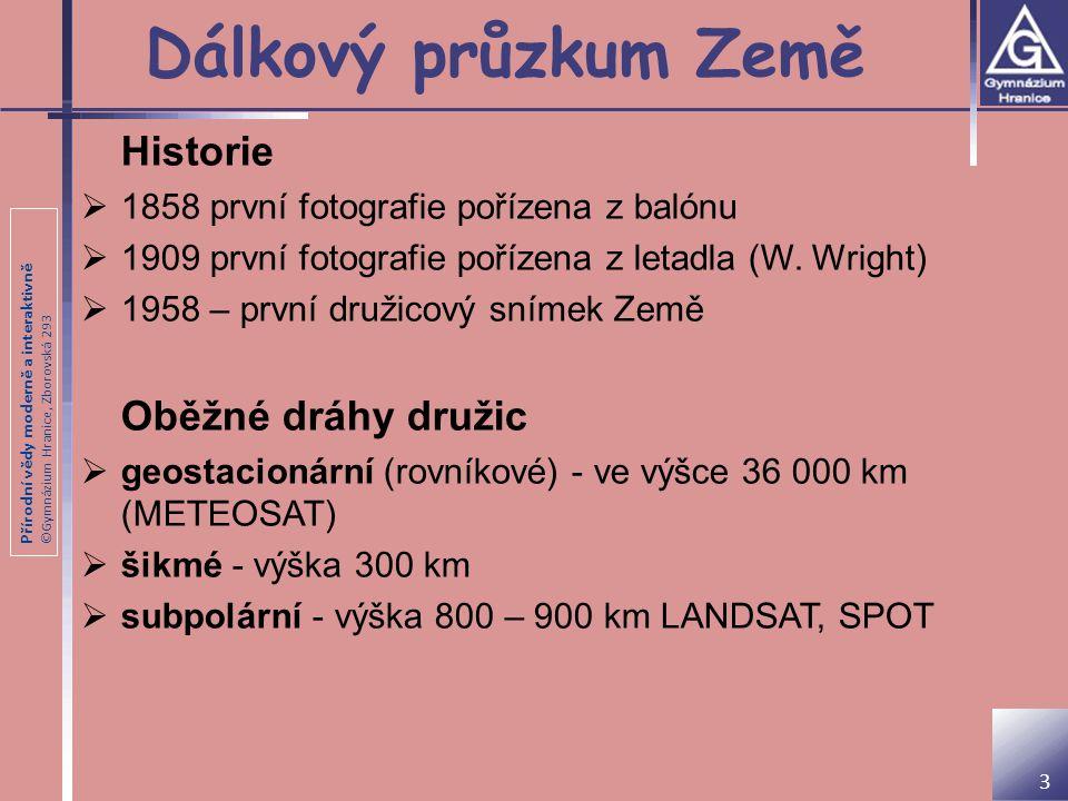 Přírodní vědy moderně a interaktivně ©Gymnázium Hranice, Zborovská 293 Galileo - zajímavosti 14  cena za start 1 rakety Sojuz se 2 družicemi – 80 mil.