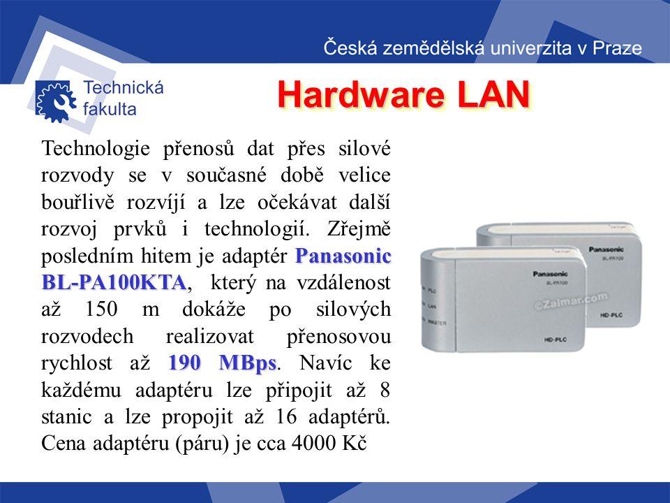 Popis produktu: Microstar HomePlug EE14H je zařízení, které umožňuje vytvoření ethernetové sítě přes stávající rozvody 220V. Hodí se tedy, pokud potře