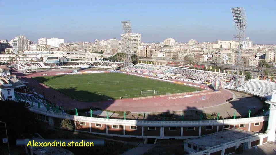 Most al-Montaza