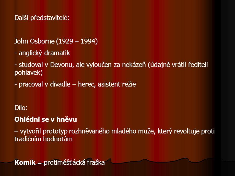 http://www.topzine.cz/wp-content/uploads/2010/03/cekani-na-godota-pavelka-prachar- kacer-matasek.jpg http://www.youtube.com/watch?v=9HPb48amc4w