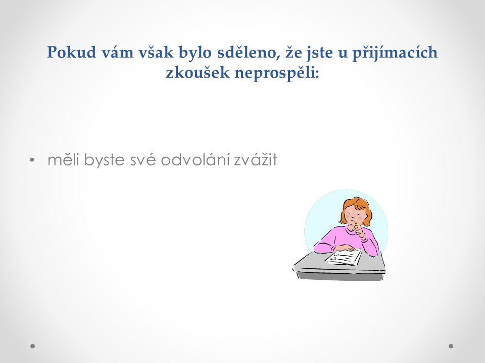 Použitá literatura a zdroje: Úprava písemností zpracovaných textovými editory: ČSN 01 6910.