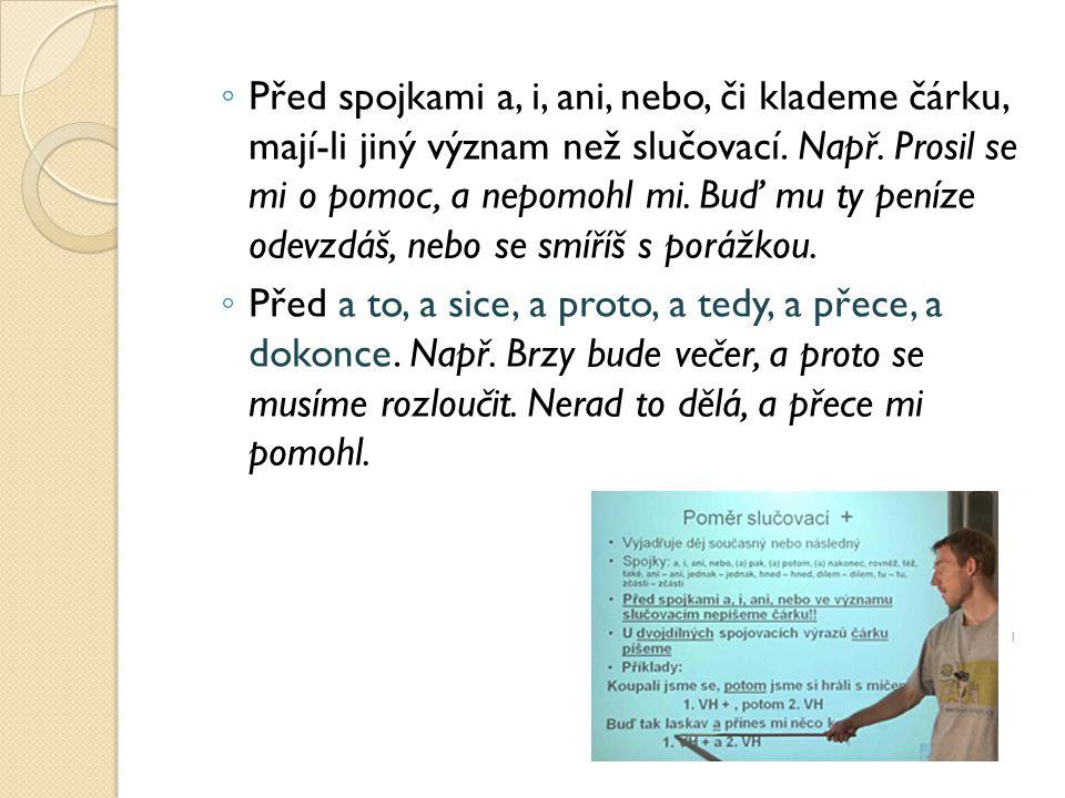 POUŽITÉ ZDROJE 1 videodoučování.cz (on-line).[cit.
