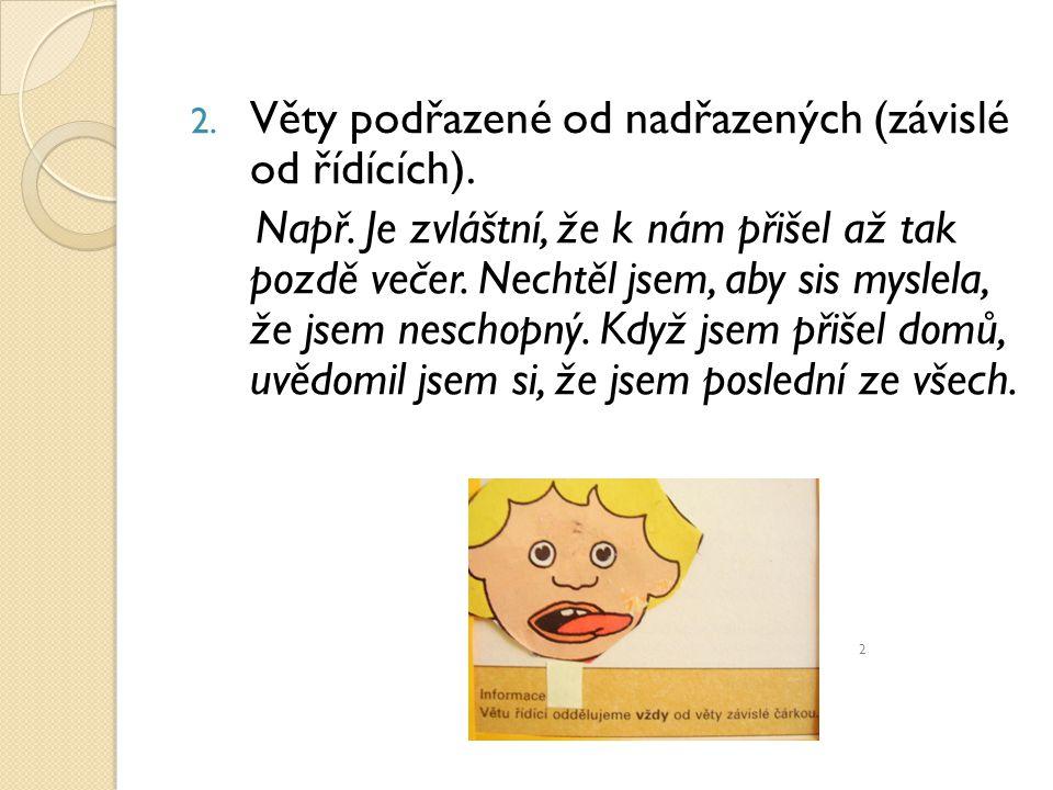 Před přirovnávacími spojkami než, jak, jako píšeme čárku jen tehdy, pokud uvozují větu.