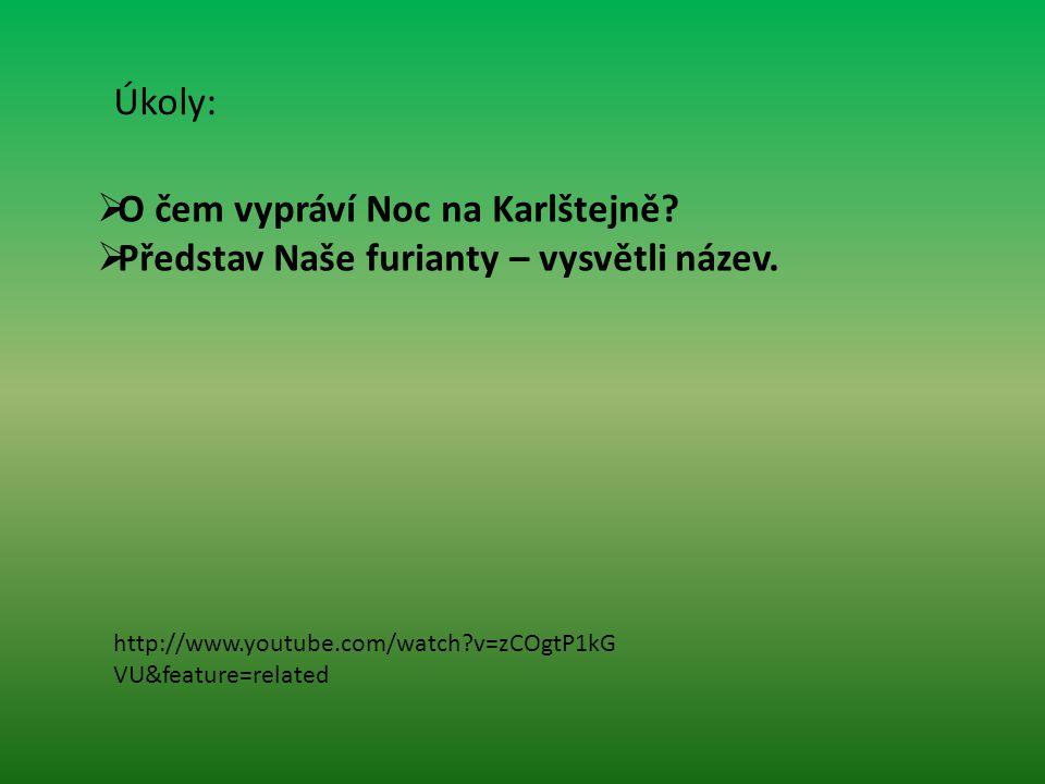 http://cs.wikipedia.org/wiki/Soubor:Stroupeznicky.jpg Zdroje: http://www.google.cz/imgres?q=ladislav+stroupe%C5%BEnick%C3%BD&hl=cs&sa=X&biw=1280&bih=929&tbm=isch&prmd=imvnso&tbn id=VxY80d3tGNGv-M:&imgrefurl=http://www.vondruskova.cz/zamek-v-cerhonicich&docid=aLTap7-z-7b3FM&imgurl=http://www.chaty- chalupy-dds.cz/images/chaty/0515/0515- 1.JPG&w=640&h=480&ei=vZwtT_qPCcSaOtiyjI0O&zoom=1&iact=hc&vpx=549&vpy=498&dur=2138&hovh=194&hovw=259&tx=149&ty= 115&sig=113339593814663163211&page=2&tbnh=138&tbnw=186&start=25&ndsp=37&ved=1t:429,r:33,s:25 http://www.taggmanager.cz/poi_images/1216/1951_vez_hradu_.jpg http://www.topzine.cz/furiantskou-zabavu-podle-stroupeznickeho-si-uzijete-na- scene-divadla-v-dlouhe http://www.google.cz/imgres?q=www.n%C3%A1rodn%C3%AD+divadlo&hl=cs&sa=X&biw=1280&bih=929&tbm=isch&prmd=imvns&tbnid =YmVogvJZf9eGaM:&imgrefurl=http://www.azyl.com.cz/&docid=LUVh4oPgOI32yM&imgurl=http://www.azyl.com.cz/obrazky/ndivadlo.jp g&w=399&h=281&ei=4aEtT5O0KsOphAfMw7T0Cg&zoom=1&iact=hc&vpx=967&vpy=257&dur=3081&hovh=188&hovw=268&tx=204&ty =136&sig=113339593814663163211&page=1&tbnh=159&tbnw=210&start=0&ndsp=20&ved=1t:429,r:19,s:0 http://cs.wikipedia.org/wiki/Soubor:Jan_Vil%C3%ADmek_-_Jaroslav_Vrchlick%C3%BD.jpg http://www.google.cz/imgres?q=vrchlick%C3%BD+noc+na+karl%C5%A1tejn%C4%9B&hl=cs&sa=X&biw=1280&bih=929&tbm=isc h&prmd=imvns&tbnid=HGvum7Mdc-UzCM:&imgrefurl=http://hrabenka-vilhelmina.webnode.cz/nejoblibenejsi-filmy-/noc-na- karlstejne/&docid=mJtCN5LC3iCXTM&imgurl=http://files.hrabenka-vilhelmina.webnode.cz/200000173-c2653c35f0/4023--Noc- na- Karlstejne.jpg&w=419&h=600&ei=8qotT6yNMNDS4QTMh_3fAQ&zoom=1&iact=hc&vpx=185&vpy=126&dur=445&hovh=230&ho vw=160&tx=102&ty=156&sig=113339593814663163211&page=1&tbnh=146&tbnw=102&start=0&ndsp=32&ved=1t:429,r:0,s:0