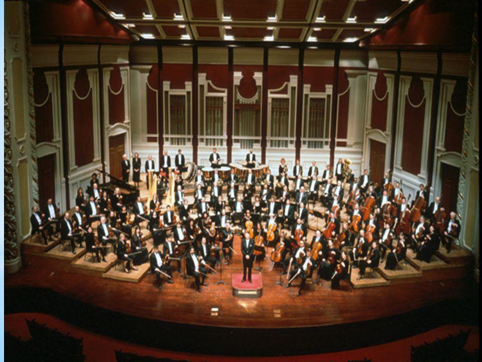 Komorní hudba je klasická hudba určená pro menší počet hudebních nástrojů (nejčastěji 2 až 9).