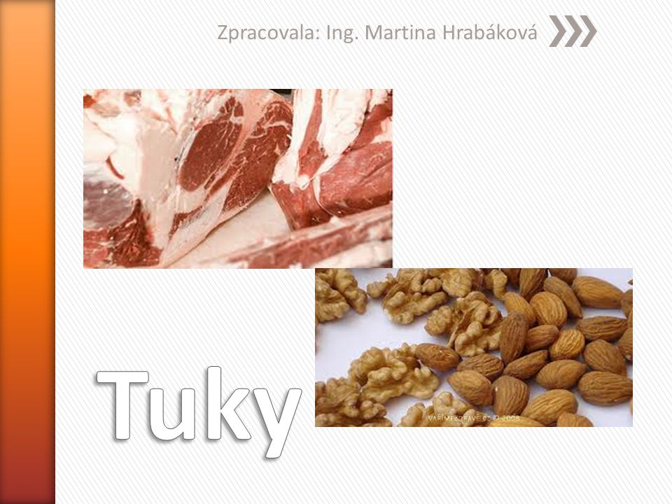 » Mýdla jsou- směsi sodných, draselných nebo sodno-draselných solí vyšších mastných kyselin (kyseliny palmitové, olejové, stearové) » výroba: směs tuků se štěpí pomocí NaOH nebo KOH → zmýdelňování » vysolování (NaCl) → promývání vodou; další vysolování → bělení » oddělení jádra (budoucí mýdlo) od mýdlového klihu (nerozštěpený tuk) » barvení, parfumace, tvarování, balení