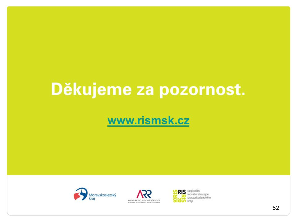52 www.rismsk.cz