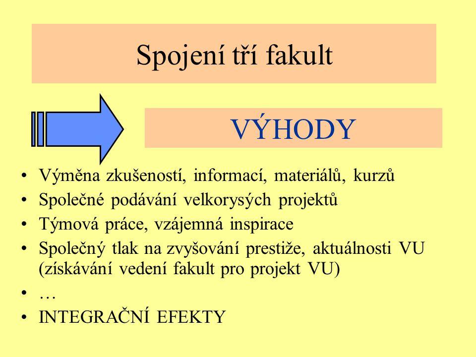 Ostrava 2001eLearning17 Strukturalizace studia: P rezenční- K ombinované- D istanční na všech úrovních studia