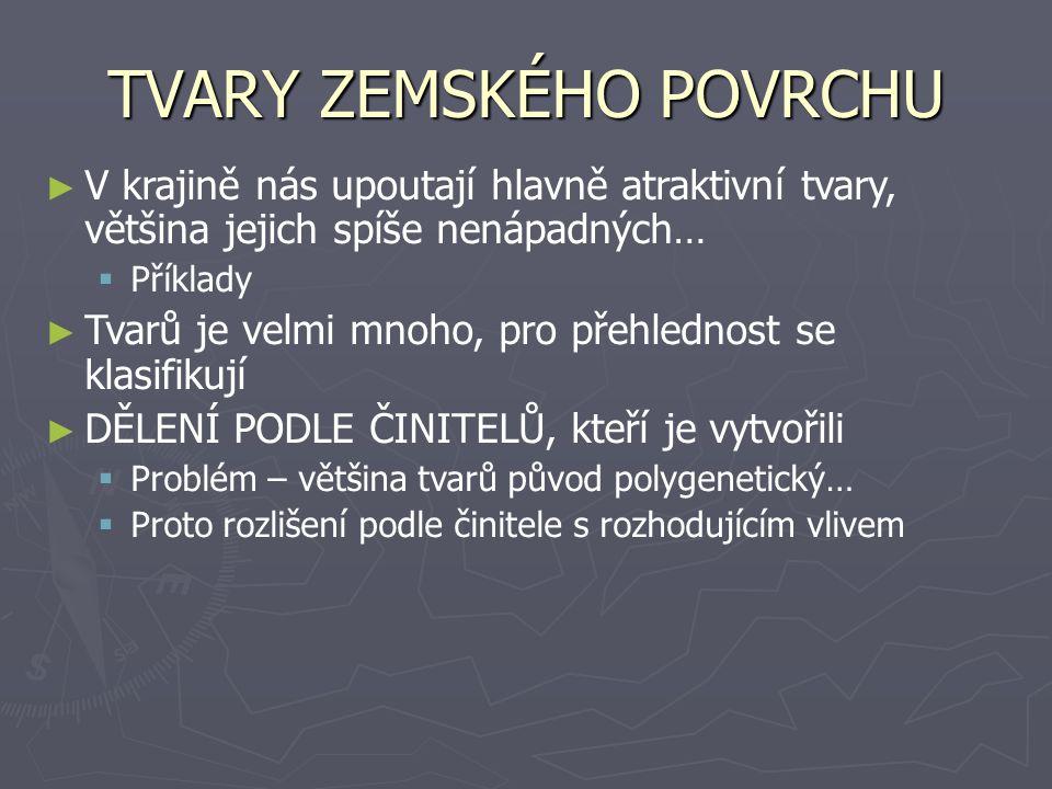 Písečná kosa (např. Viselská, Kurská, …)