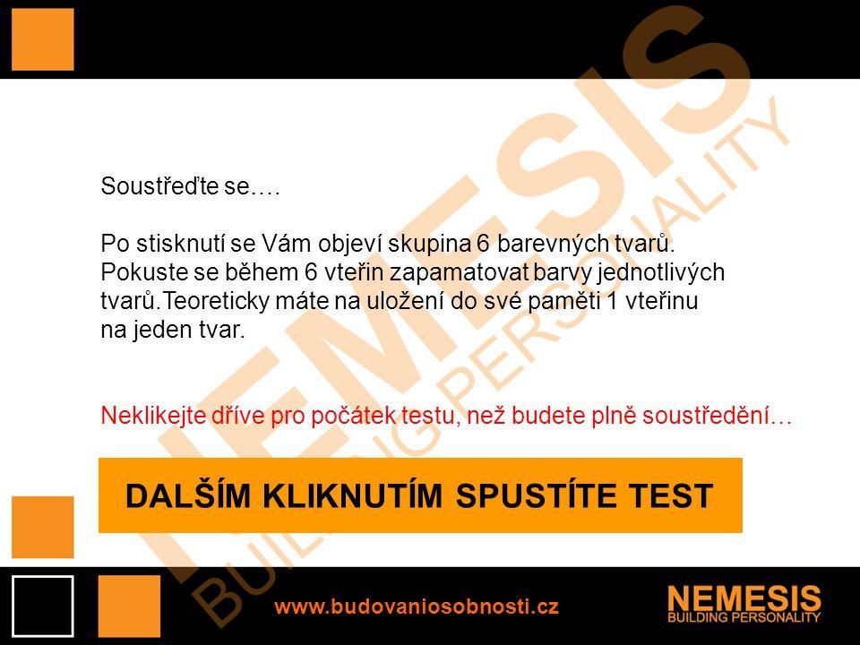 www.budovaniosobnosti.cz