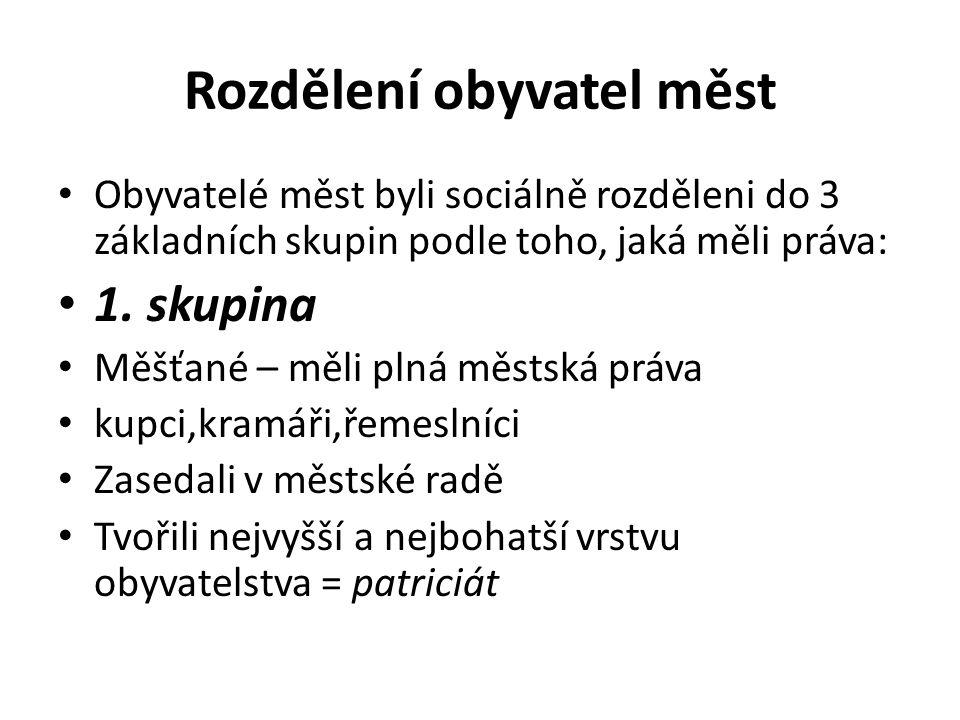 Zdroje: Z.