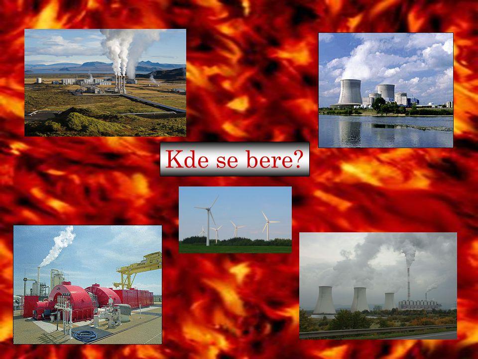 http://www.pdclipart.org/albums/Energy/Leathers_geothermal_power_plant.png http://www.pdclipart.org/albums/Energy/nuclear_power_plant.png http://upload.wikimedia.org/wikipedia/commons/thumb/c/cd/Elektrarna_Prunerov_II_20070926.jpg/800px-Elektrarna_Prunerov_II_20070926.jpg http://upload.wikimedia.org/wikipedia/commons/f/f2/Turbiny_wiatrowe_ubt.jpeg http://upload.wikimedia.org/wikipedia/commons/thumb/9/9f/NesjavellirPowerPlant_edit2.jpg/220px-NesjavellirPowerPlant_edit2.jpg http://upload.wikimedia.org/wikipedia/commons/thumb/c/c4/Mineral_Antracita_GDFL001.JPG/800px-Mineral_Antracita_GDFL001.JPG http://upload.wikimedia.org/wikipedia/commons/0/0b/Pichblende.jpg http://cs.wikipedia.org/wiki/Soubor:Braunkohle_als_Hausbrand.jpg http://upload.wikimedia.org/wikipedia/commons/a/ae/Petroleum_cm05.jpg http://upload.wikimedia.org/wikipedia/commons/7/70/CZ-A16_Bo%C4%8Dn%C3%AD_v%C3%ADtr.jpg http://upload.wikimedia.org/wikipedia/commons/1/19/Boelge_stor.jpg http://upload.wikimedia.org/wikipedia/commons/d/df/Sun_in_X-Ray.png http://upload.wikimedia.org/wikipedia/commons/1/11/%C5%A0palek_na_%C5%A1t%C3%ADp%C3%A1n%C3%AD.jpg http://upload.wikimedia.org/wikipedia/commons/e/ee/Focul_viu2.jpg http://upload.wikimedia.org/wikipedia/commons/f/f0/Opatovice_nad_Labem_power_plant_Czech_republic.jpg http://upload.wikimedia.org/wikipedia/commons/7/70/Chvaletice_2_maly.jpg http://upload.wikimedia.org/wikipedia/commons/2/23/32919747_ae077d271d_o.jpg http://upload.wikimedia.org/wikipedia/commons/c/cd/Uraninite-70391.jpg http://upload.wikimedia.org/wikipedia/commons/b/b5/Radioactive.svg http://upload.wikimedia.org/wikipedia/commons/1/13/Abandoned_village_near_Chernobyl.jpg http://ona.idnes.cz/foto.asp?r=zdravi&foto1=MIZ1245f7_NWS_666926.jpg http://www.blainekendall.com/index.php/archives/2006/04/27/chernobyl-20-years/ http://upload.wikimedia.org/wikipedia/commons/6/60/Pripyat%2C_Ukraine%2C_abandoned_city.jpg http://upload.wikimedia.org/wikipedia/commons/d/d3/Nuclear.power.plant.Dukovany.jpg http://upl