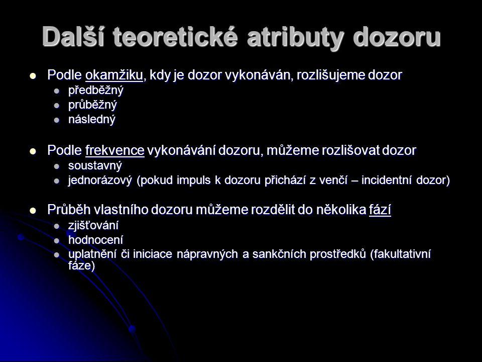 Stavební spořitelny Právní úprava: Právní úprava: zákon č.
