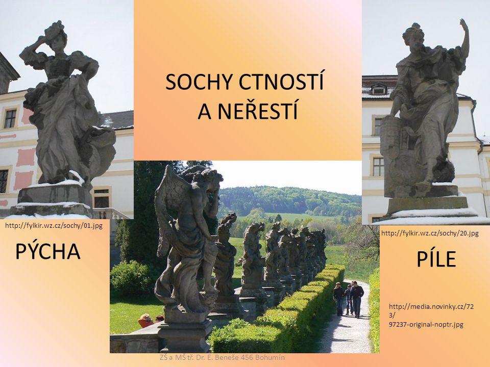http://media.novinky.cz/72 3/ 97237-original-noptr.jpg http://fylkir.wz.cz/sochy/20.jpg http://fylkir.wz.cz/sochy/01.jpg SOCHY CTNOSTÍ A NEŘESTÍ PÝCHA