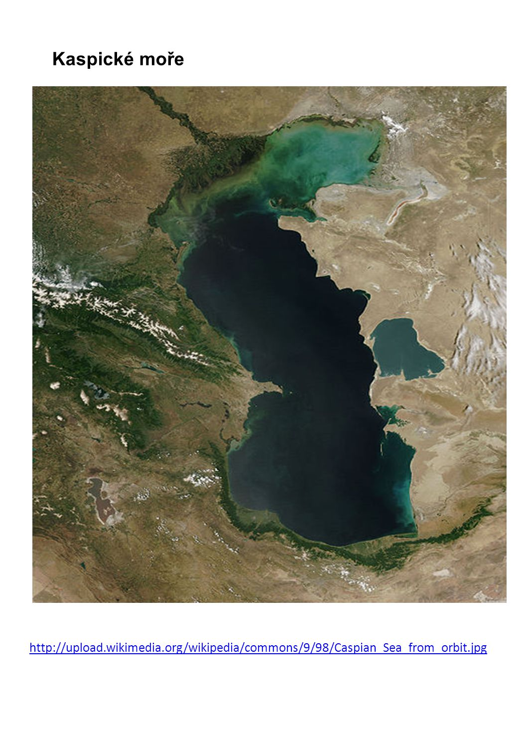 Velká kanadská jezera http://upload.wikimedia.org/wikipedia/commons/a/af/Grlakes_lawrence_map.png