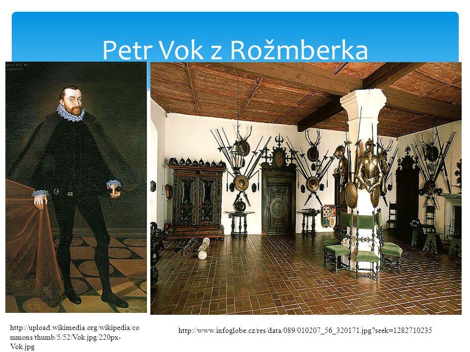 http://upload.wikimedia.org/wikipedia/co mmons/thumb/5/52/Vok.jpg/220px- Vok.jpg http://www.infoglobe.cz/res/data/089/010207_56_320171.jpg seek=1282710235