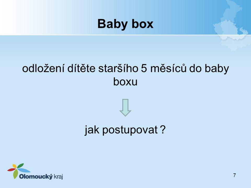 Státní ústav radiační ochrany žádosti o sdělení diagnózy úmrtí MV ČR zpracuje stanovisko 18