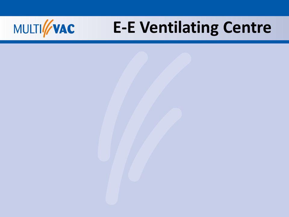E-E Ventilating Centre