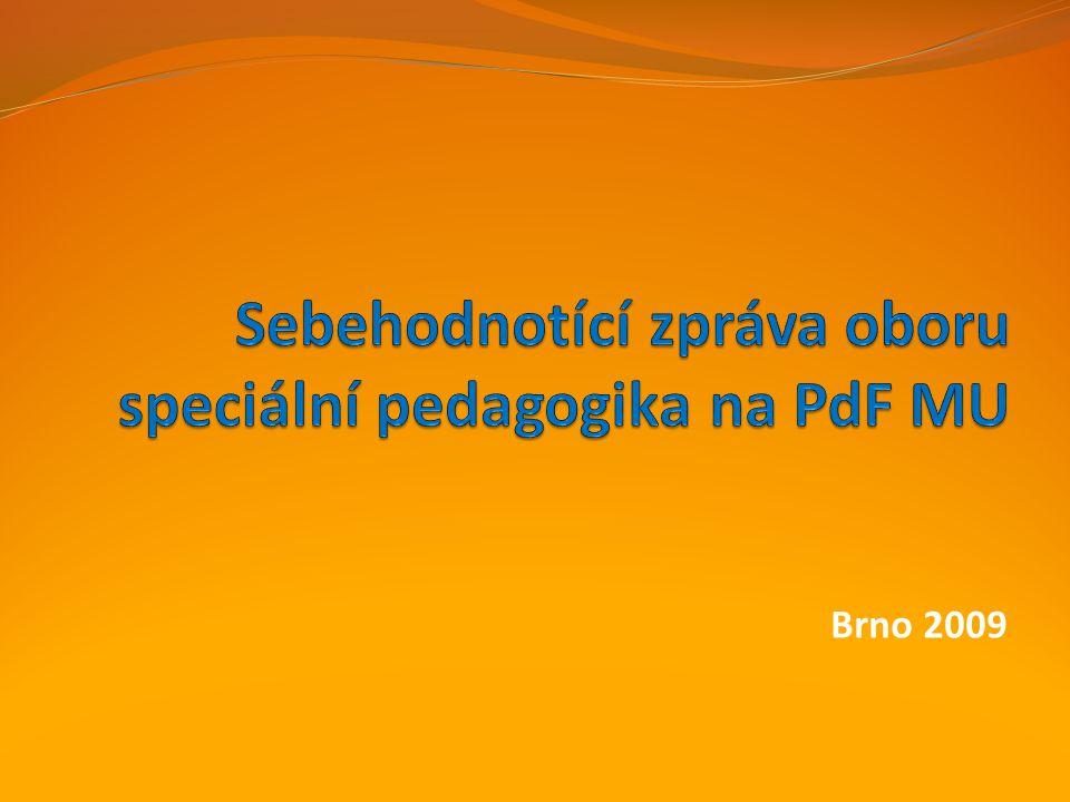 Brno 2009
