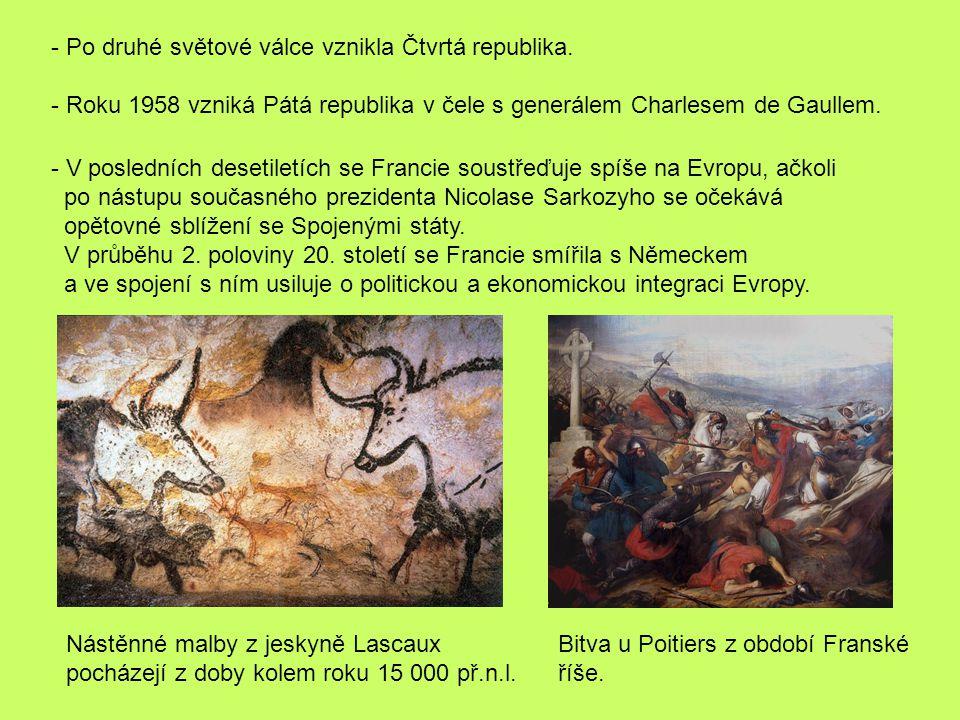 korunovace Karla Velikého vládce František I.