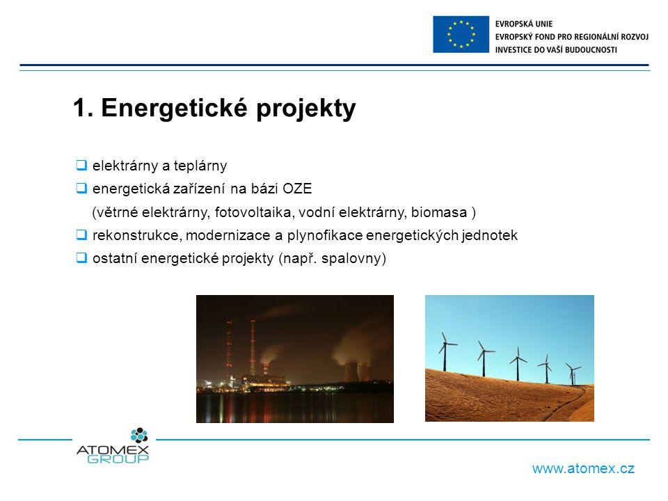 www.atomex.cz 2.