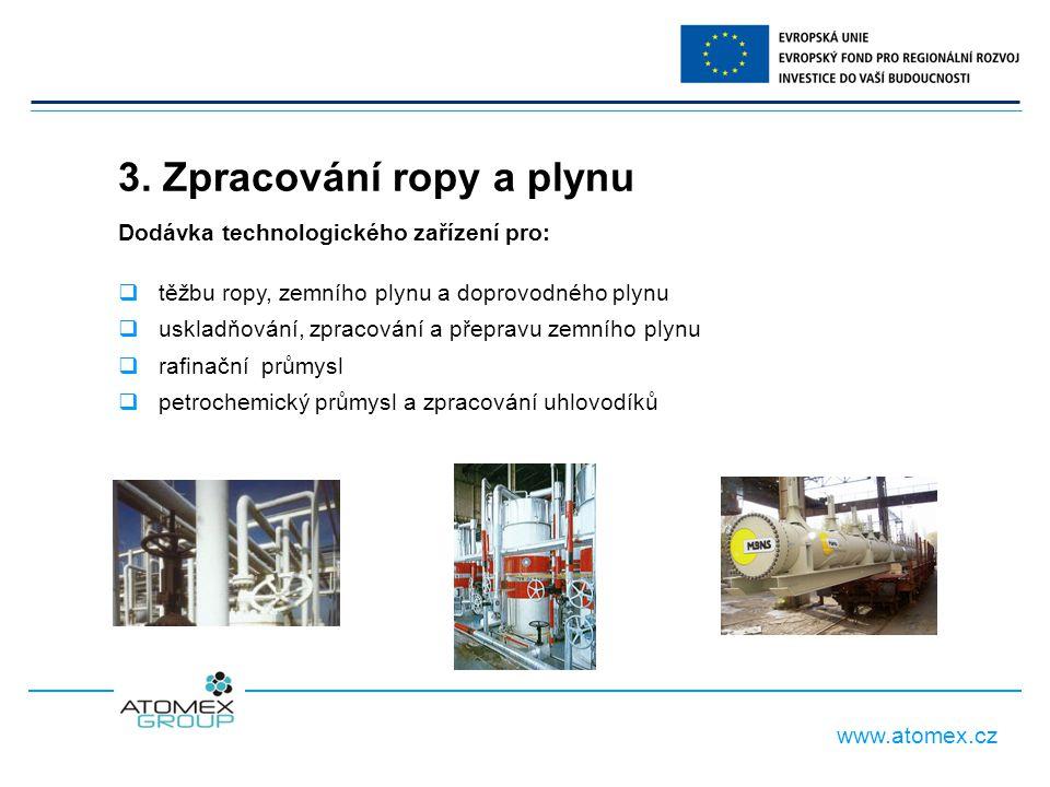 www.atomex.cz 4.