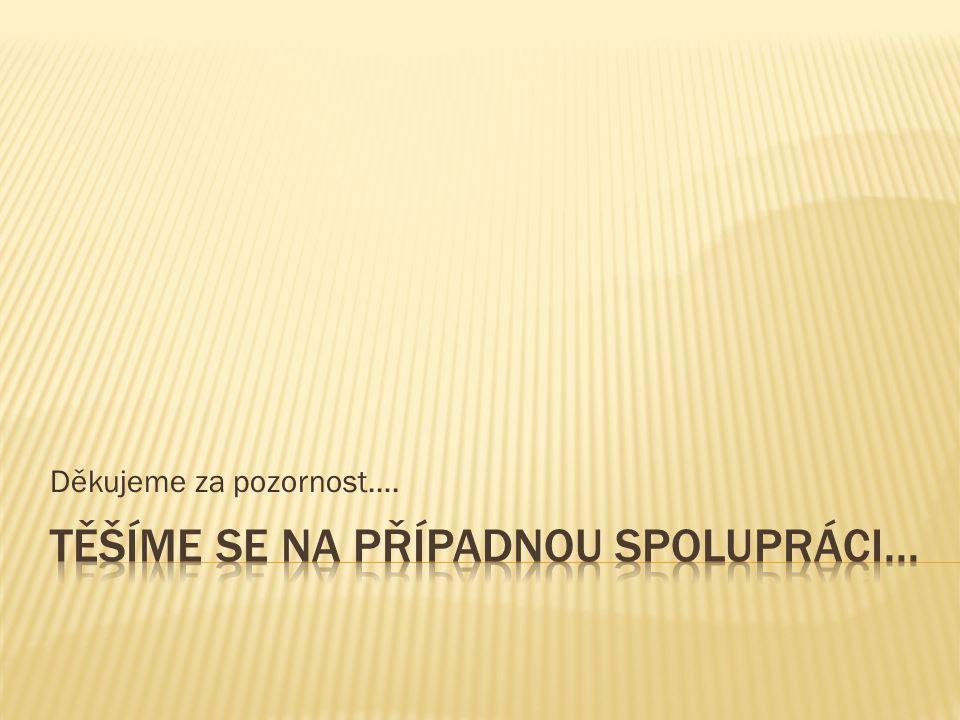 Provozovna: Předbranská 415 688 01 Uherský Brod ČESKÁ REPUBLIKA Tel.: +420 571891781 Fax: +420 571891780 Mobil: +420 603331858 e-mail: info@pb-com.cz