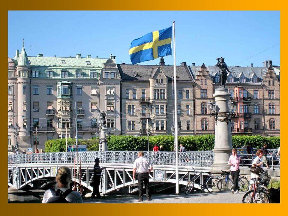 Švédské království se rozkládá v severní Evropě jako součást Skandinávie. Metropolí je Stockholm s 9 223 766 obyvateli. Úředním jazykem je švédština.