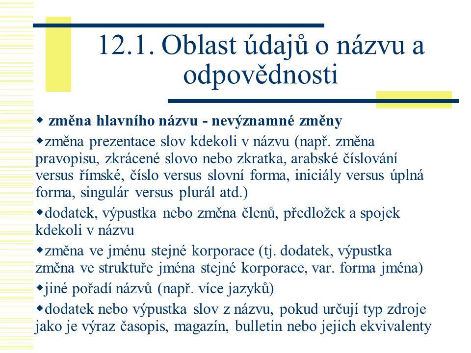 12.1.