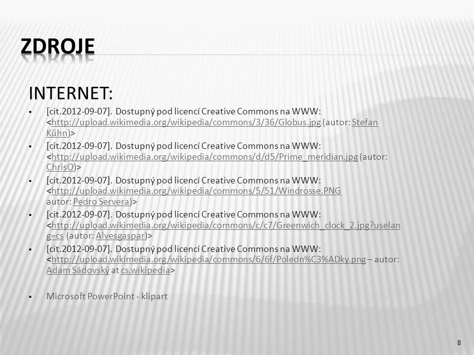 INTERNET:  [cit.2012-09-07].