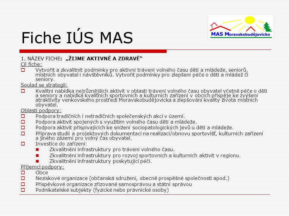 Fiche IÚS MAS 1.