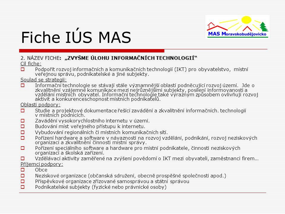 Fiche IÚS MAS 2.